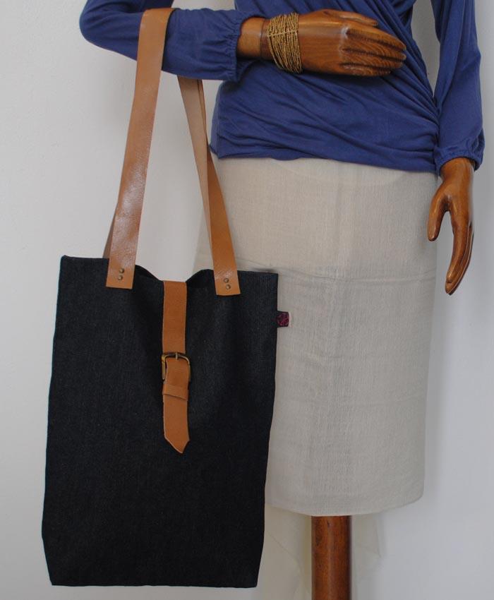 A&M Handmade bags - Rednerium e-shop