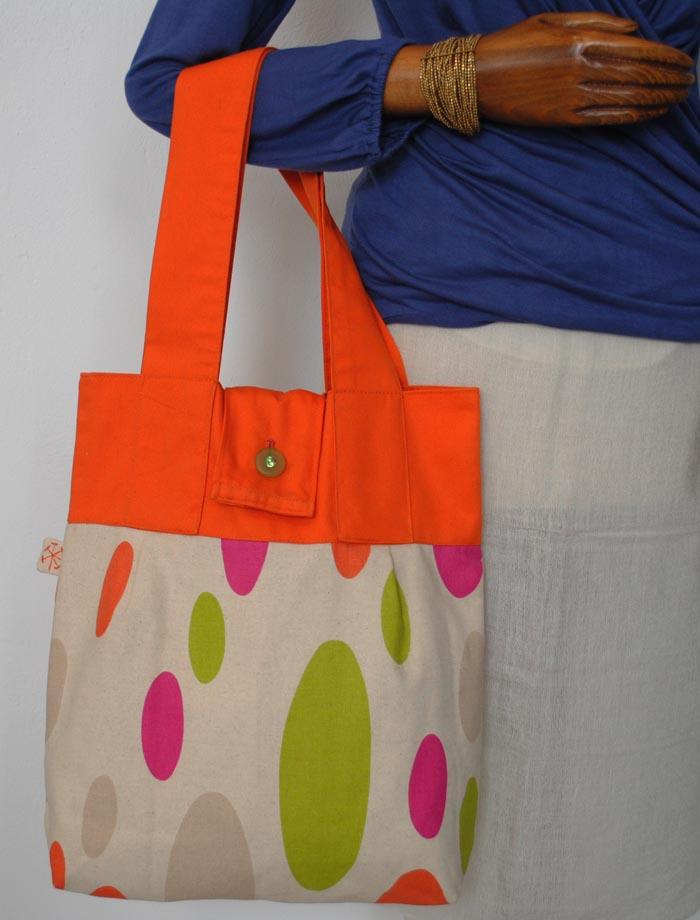 A&M Handmade Bags